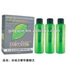 high quality hair straightening cream price natural & herbal hair perm 1000ml*3