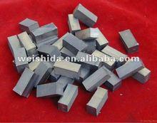 2012 Cutting Tools for Indian granite ,line segment