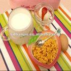 Supply barley malt extract powder for liquid milk best price