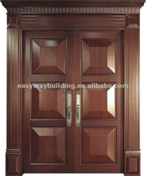 New Doors Design   doors
