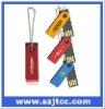 Mini Metal USB Flash Stick,Cheap Mini Slim USB Flash Drives