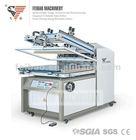 CE Automatic High-precision Label printing machine 6090 C2