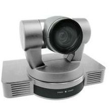 SONY 1/3 CMOS Wireless Video Conferance Camera for Recording