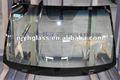 Parabrisas del &auto del parabrisas del windscreen&Front del coche de AVEO DW01561