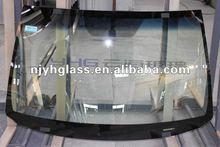AVEO DW01561 Car windscreen&Front windshield &auto windscreen