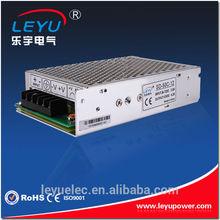 24v to 5v 50W dc dc converter
