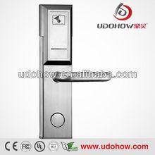 RFID intelligent networked Door Lock for Hotel