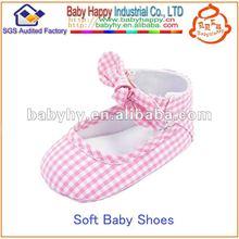 Summer Petit Shoes