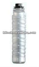 Compatible copier Toner Cartridge for Ricoh Aficio-1012/1015/1018/1113/1118