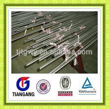 equal angle stainless steel bar