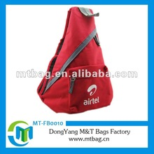 New arrival 2012 fashion backpack logos