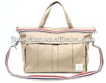 2014 summer spring fashion Canvas handbags
