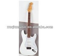 Excel Guitar