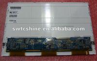 for ASUS EEEPC 1000EPC 1001PX lcd panel CLAA102NA0ACW New Grade A+ original model No dead pixels
