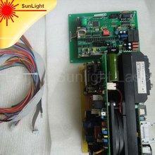Best IPL laser power supply -- Sunlight Laser