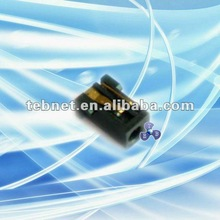 top quality for top quality for nokia N6300 charging connector with high quality in stock