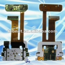Attention ! wholesale original flex cable for nokia N81 with high quality in stock