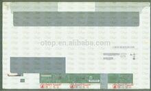 17.3 inch Full HD Matte B173HW02 V1 Universal Lcd Screen Panel