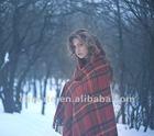 Fashion pashmina shawls and scarves