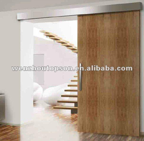Balancoire Bois Interieur : Wooden Sliding Door Hardware