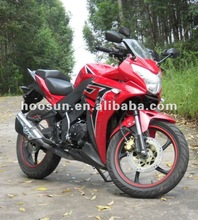 2013 China 200cc/250cc racing bike
