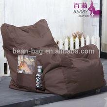 Outdoor Garden Furnitue Sofa Chair