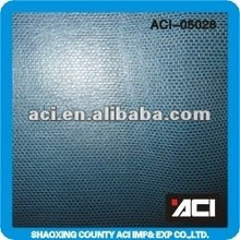 30D nylon/polyeste embroidery net fabric