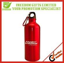 Promotional Branding Aluminium Drinking Bottle