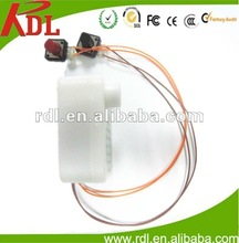 sound recording ic device for toy