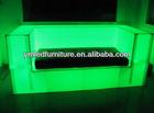 led sofa/led Furniture YM-LS8076
