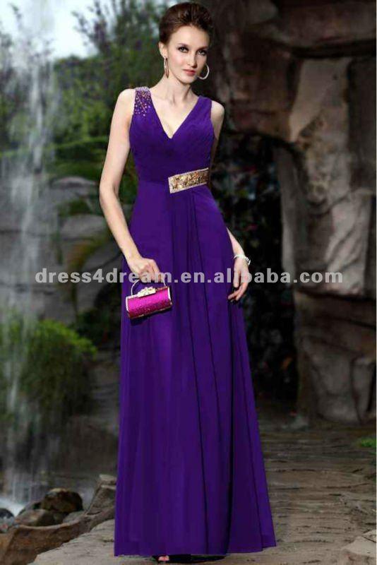 Les nouvelles robes de soirée turques de style robe de soiree dans
