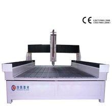 Shanghai CNC Wood/Foam/Rubber/PVC/Acrylic Mold Making Machine/CNC Router