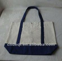 Customized enviro shopping bag