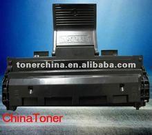 SCX-4521F toner cartridge for Samsung SCX-4521,ML-1610/2010 printers