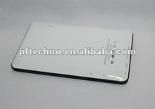 PF Tech 8 android 4.0 wifi tablet pc via mw8650