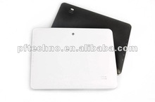 PF Tech 8 tablet pc support flash 10.1