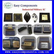 industrial IC 54157/BFBJC chips