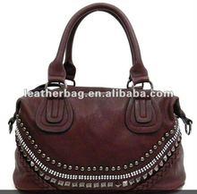 fashion women bag market in guangzhou