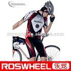MTB Men's cycling wear