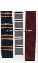 2012 latest silk knit tie 58inch