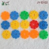 JY-D103 TPE colorful Number desktop toys for kids