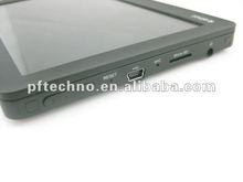 PF Tech designer tablet pc bags