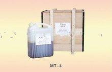 supplier of cross linking agent MT-4