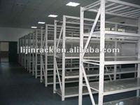 Picture frame shelves
