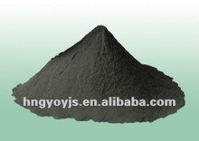 first-rate coal powder activated carbon used for pharmaceutical preparations