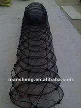 scallop/oyster farming lantern nets