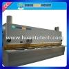 Hydraulic metal cutter cutter machine steel coil, cutter punches, cutting tool automatic providers