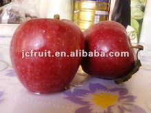 2012 fresh Huaniu apples