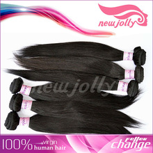 silk straight hair , malaysian hair , best quality hair supplier ,machine weft hair extensions