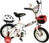 Most popular chopper bikes for kids
